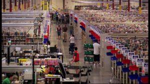 amazon-warehouse-memphis