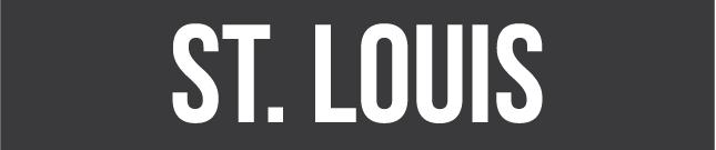 St Louis Banner
